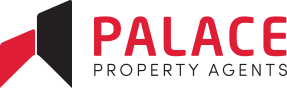 Palace Property Agents - logo